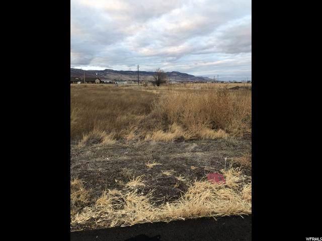 482 W 2200 S, Richfield, UT 84701 (#1640273) :: Bustos Real Estate | Keller Williams Utah Realtors