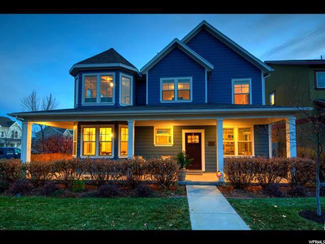 11101 S Topview Rd W, South Jordan, UT 84009 (#1641295) :: Bustos Real Estate | Keller Williams Utah Realtors