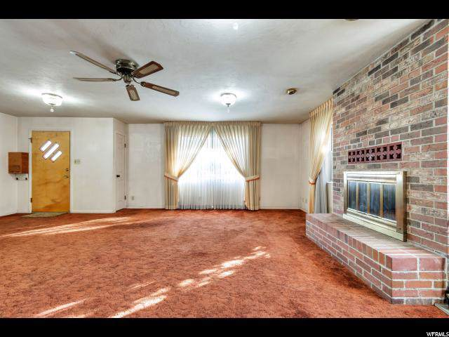 2802 S Mcclelland St, Salt Lake City, UT 84106 (#1642693) :: Exit Realty Success
