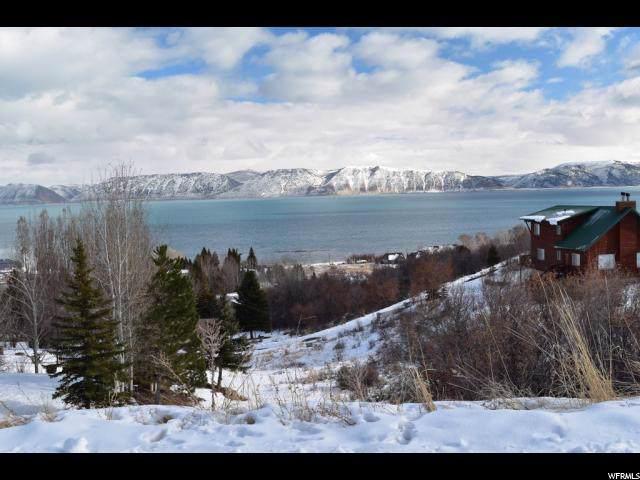 540 W Raspberry Patch 2 Rd, Garden City, UT 84028 (#1645068) :: Bustos Real Estate | Keller Williams Utah Realtors