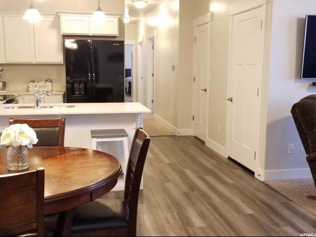 4030 W 1850 N E102, Lehi, UT 84043 (#1645210) :: Doxey Real Estate Group
