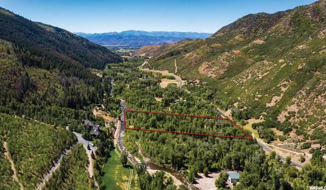 2600 Weber Canyon Rd - Photo 1