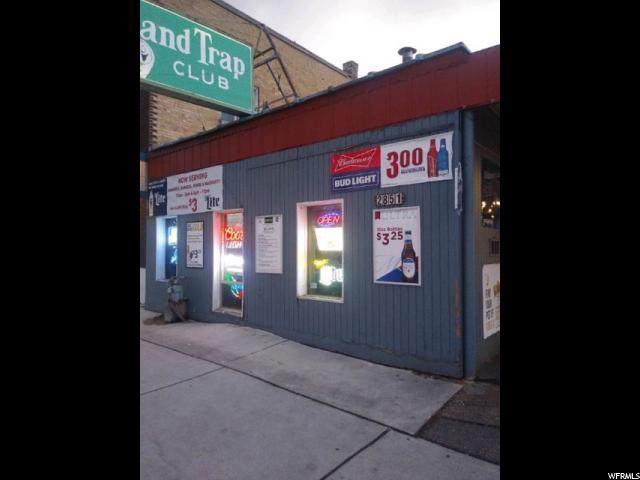 2851 Washington Blvd - Photo 1