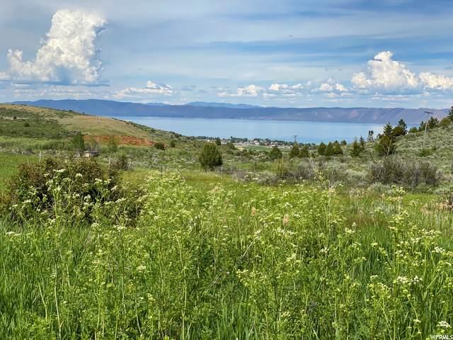 1124 S Mountain Meadow Cir, Garden City, UT 84028 (#1647900) :: Bustos Real Estate | Keller Williams Utah Realtors