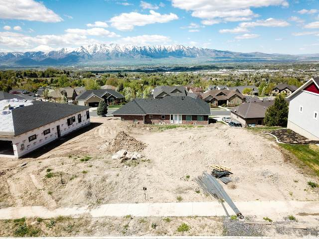 65 N 800 E, Providence, UT 84332 (MLS #1648355) :: Lookout Real Estate Group