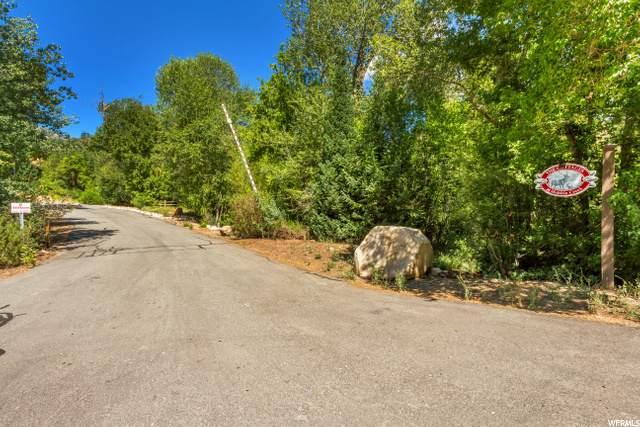 Meadow Dr E #9, Springville, UT 84663 (MLS #1651189) :: Lawson Real Estate Team - Engel & Völkers
