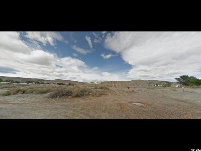 900 N 500 Res E, Price, UT 84501 (MLS #1651713) :: Summit Sotheby's International Realty