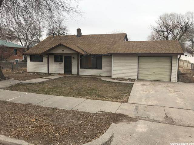239 N 100 W, Delta, UT 84624 (#1654630) :: Colemere Realty Associates