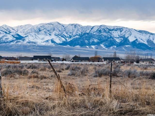 4778 Ut-112, Grantsville, UT 84029 (#1655499) :: Bustos Real Estate | Keller Williams Utah Realtors