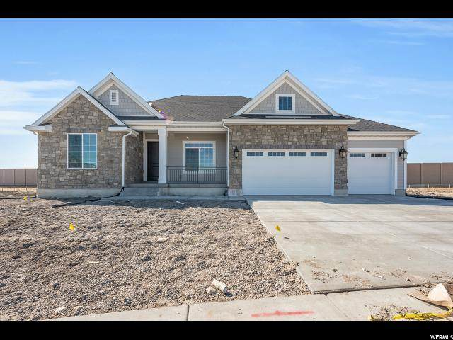 1143 Murray Hollow Ln - Photo 1