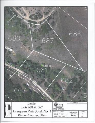 3255 N Water Canyon Cir, Huntsville, UT 84317 (#1659798) :: Bustos Real Estate | Keller Williams Utah Realtors