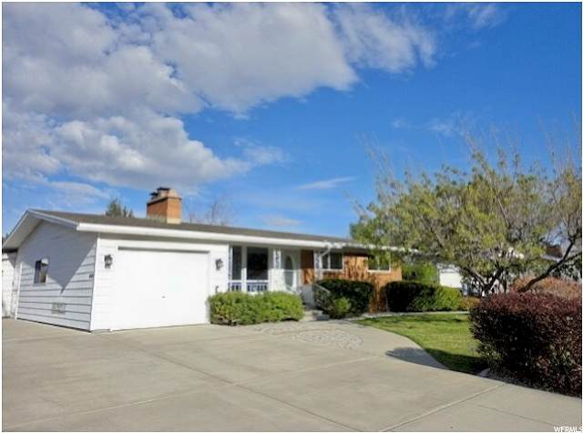642 S 500 W, Brigham City, UT 84302 (#1659913) :: Gurr Real Estate