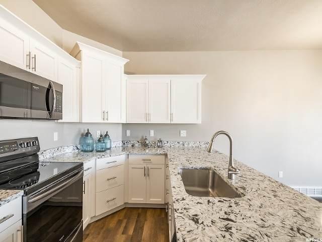 885 N Gleneagles Ct, Tooele, UT 84074 (MLS #1660090) :: Lookout Real Estate Group