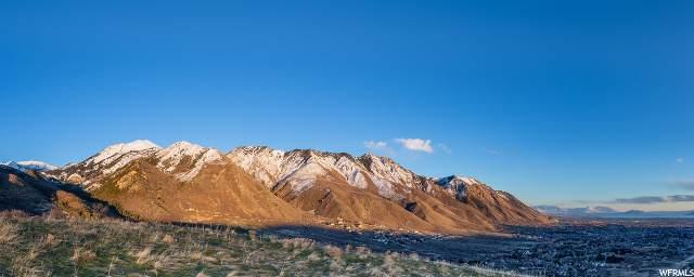 2210 N Three Falls Way, Alpine, UT 84004 (#1662668) :: RE/MAX Equity