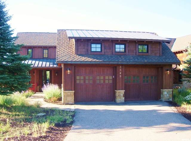3549 Blue Sage Trl, Park City, UT 84098 (#1662853) :: Utah Best Real Estate Team | Century 21 Everest