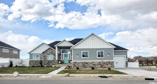 6102 Silver Sky Dr - Photo 1