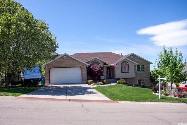 348 Elk Ridge Dr. - Photo 1