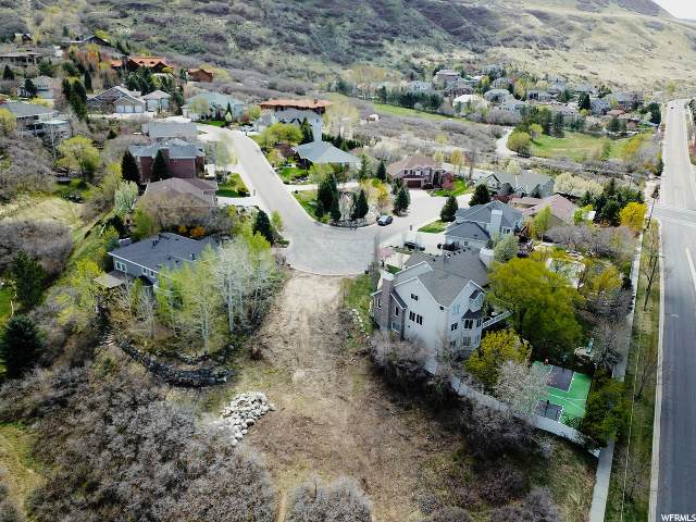 2019 E Graystone Ln #405, Draper, UT 84020 (#1668842) :: Big Key Real Estate