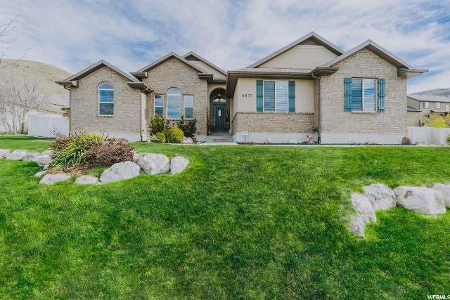 6837 Clear Water Dr - Photo 1