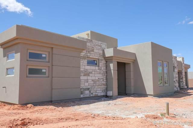 5249 W 3160 S, Hurricane, UT 84737 (MLS #1671727) :: Lawson Real Estate Team - Engel & Völkers