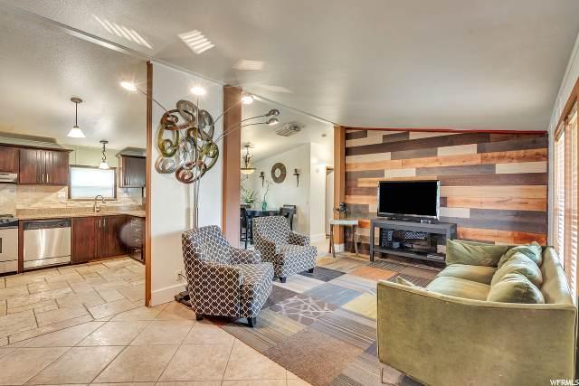 2821 S 2670 W Lot279, West Valley City, UT 84119 (MLS #1673657) :: Lawson Real Estate Team - Engel & Völkers