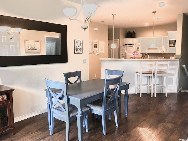 1373 W 110 N, Pleasant Grove, UT 84062 (#1674422) :: Colemere Realty Associates