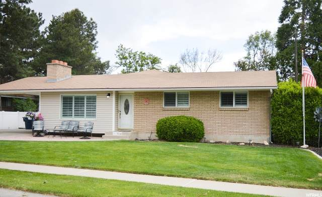 8214 Bryce Dr - Photo 1