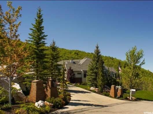 2960 Maple Cove Ln - Photo 1