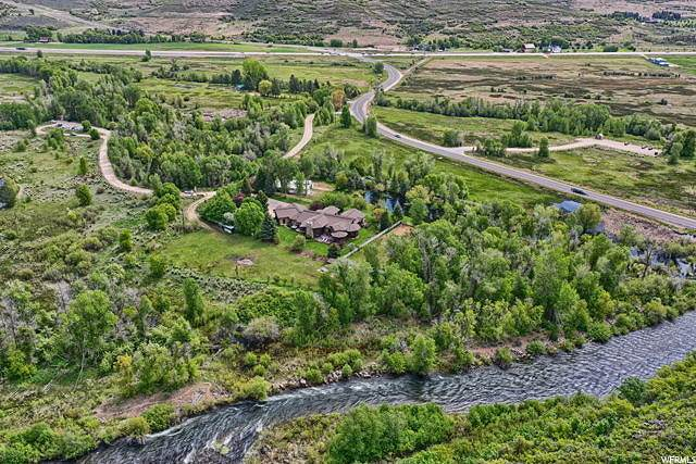 3925 N River Rd, Heber City, UT 84032 (#1677318) :: Belknap Team