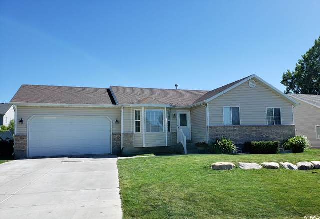 462 E 820 S, Nephi, UT 84648 (#1682933) :: The Fields Team