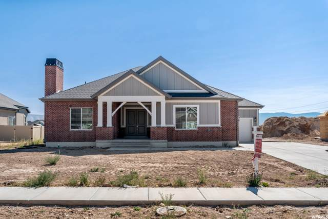 483 S 300 E, Midway, UT 84049 (#1683561) :: Gurr Real Estate