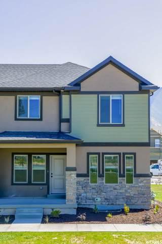 793 N 2560 E, Spanish Fork, UT 84660 (MLS #1684931) :: Lawson Real Estate Team - Engel & Völkers
