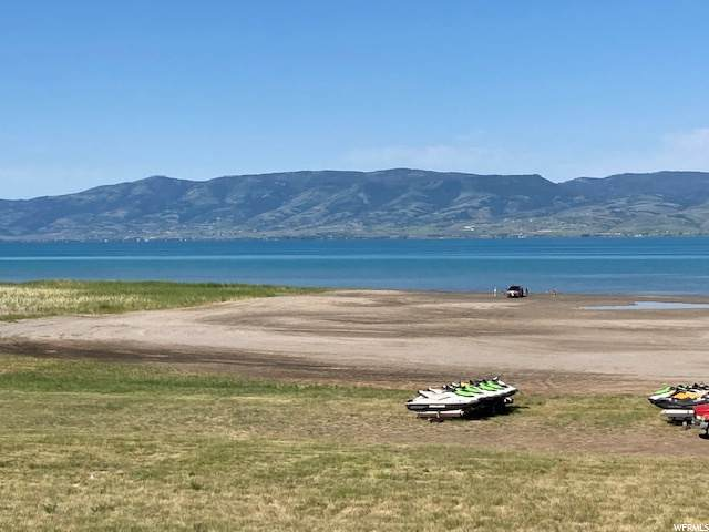 567 East Shore Rd, Saint Charles, ID 83272 (#1686392) :: Big Key Real Estate