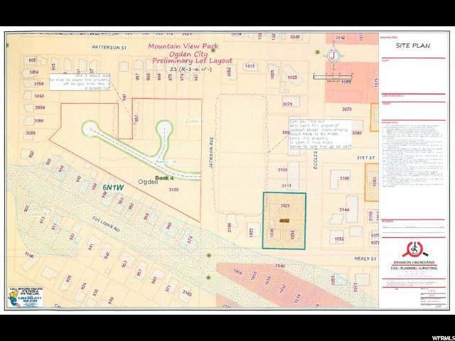 3105 Jackson Ave - Photo 1