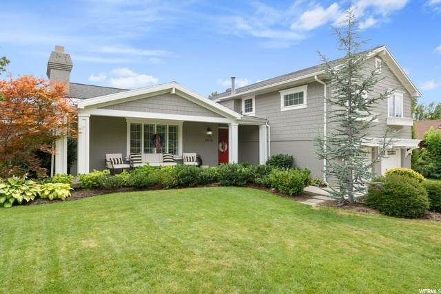 2516 E Keddington Ln, Salt Lake City, UT 84117 (#1690013) :: REALTY ONE GROUP ARETE