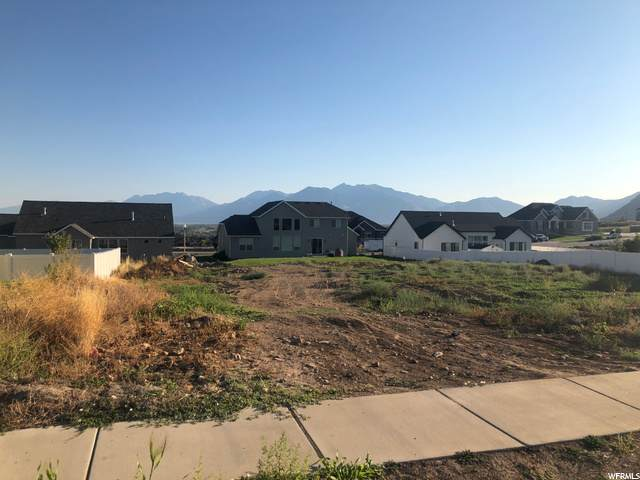 823 E 1020 S, Salem, UT 84653 (MLS #1691331) :: Lawson Real Estate Team - Engel & Völkers