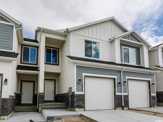 852 N Gleneagles Ct W #237, Tooele, UT 84074 (#1691867) :: Bustos Real Estate | Keller Williams Utah Realtors