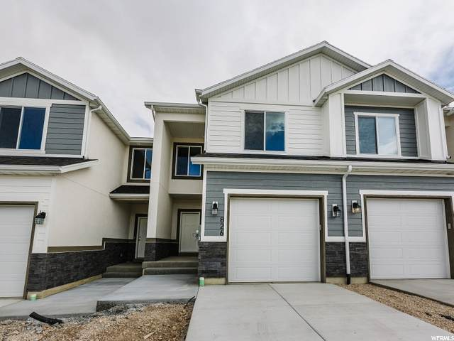 844 N Gleneagles Ct W #234, Tooele, UT 84074 (MLS #1691888) :: Summit Sotheby's International Realty