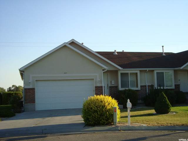 247 Haven Side Ct. - Photo 1