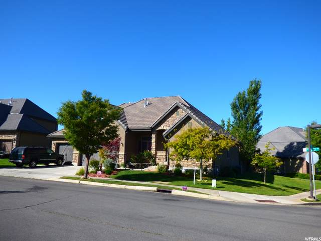 2135 W Woodberry Dr, Lehi, UT 84043 (#1693972) :: Bustos Real Estate | Keller Williams Utah Realtors