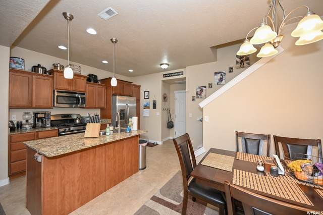 3691 Lilac Heights Dr - Photo 1