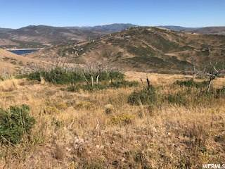 6 Rockport Rnch, Wanship, UT 84017 (MLS #1698932) :: Lookout Real Estate Group