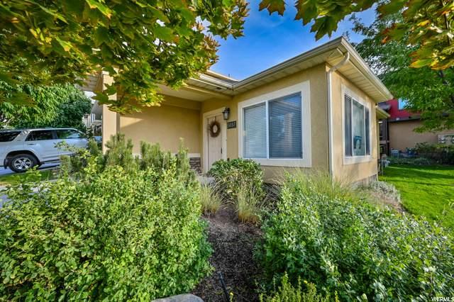 5037 W Boulder Crest Dr, Herriman, UT 84096 (MLS #1700321) :: Lookout Real Estate Group