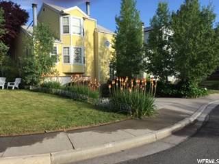 4446 Roxborough Ct, Salt Lake City, UT 84119 (#1700977) :: McKay Realty