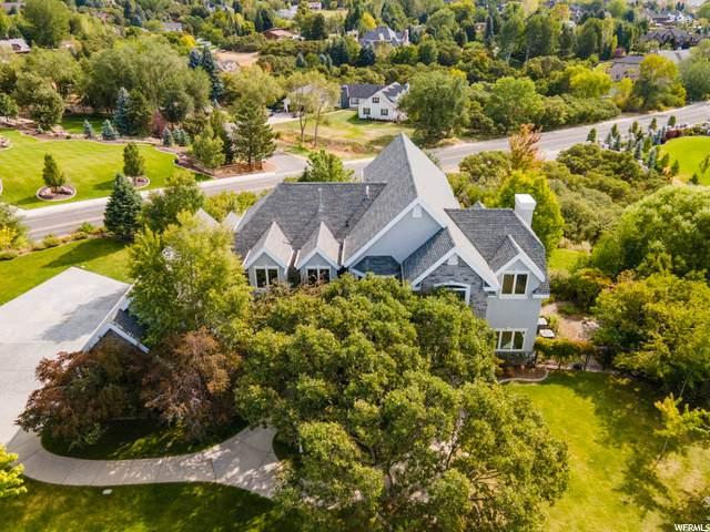 1092 Grove Dr, Alpine, UT 84004 (#1701924) :: Berkshire Hathaway HomeServices Elite Real Estate