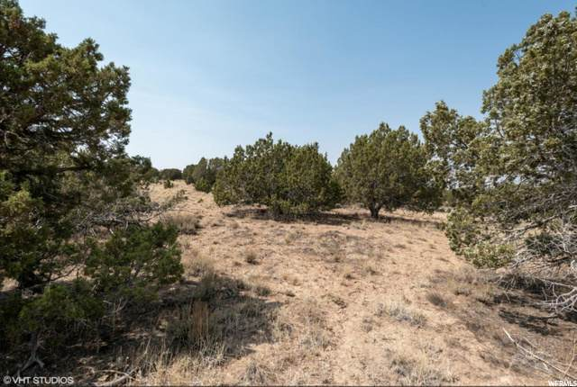 Address Not Published #8, Cedar City, UT 84721 (#1702325) :: Bustos Real Estate | Keller Williams Utah Realtors