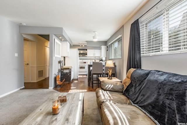 2220 E Murray Holladay #130, Holladay, UT 84117 (#1702881) :: Bustos Real Estate | Keller Williams Utah Realtors