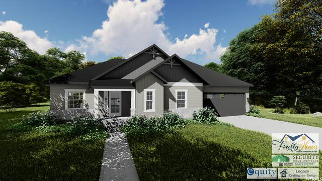 3532 S Meadowlark Ln #7, Saratoga Springs, UT 84045 (#1703619) :: Bustos Real Estate   Keller Williams Utah Realtors