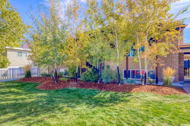 352 Upland Dr, Tooele, UT 84074 (#1705143) :: Doxey Real Estate Group