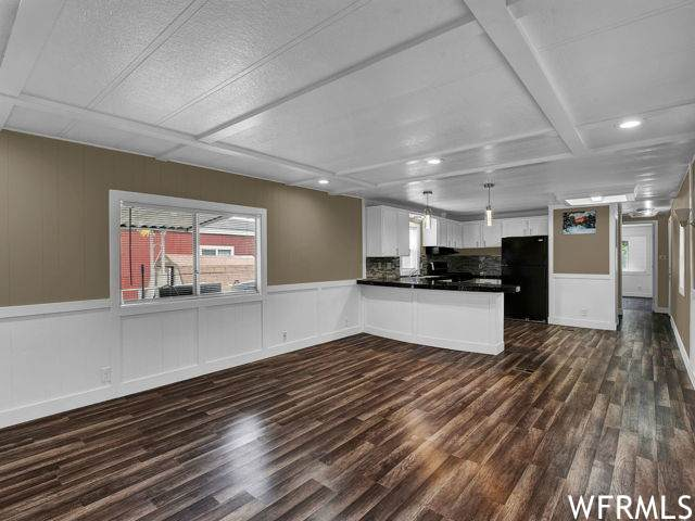 2875 N Hill Field Rd #99, Layton, UT 84041 (#1708160) :: The Perry Group